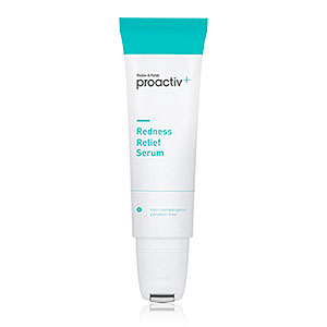Proactive Redness Relief Serum