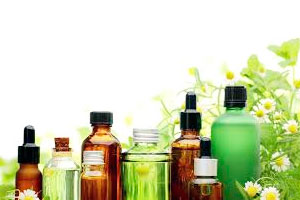 How to choose essential oil for wart removal