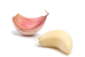 GARLIC: Does it work for Wart Removal?