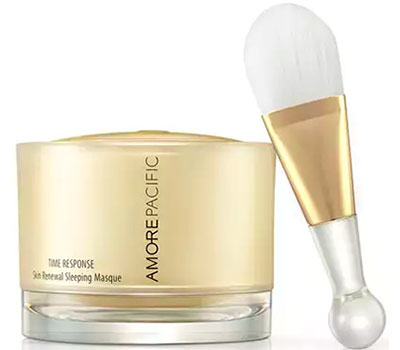 Skin Renewal Sleeping Masque by AmorePacific