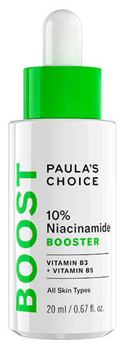 Boost Paula's Choice 10% Niacinamide