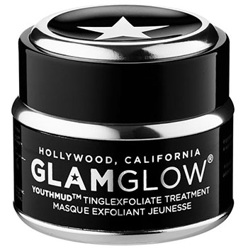 Masque Exfoliant Jeunesse by Glamglow