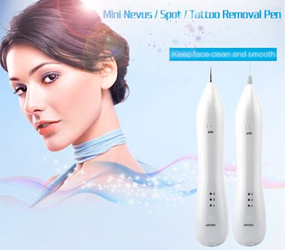 Skin Tag Removal Pen