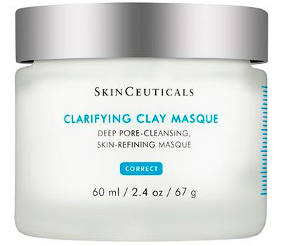 Clarifying Clay Masque by SkinCeuticals