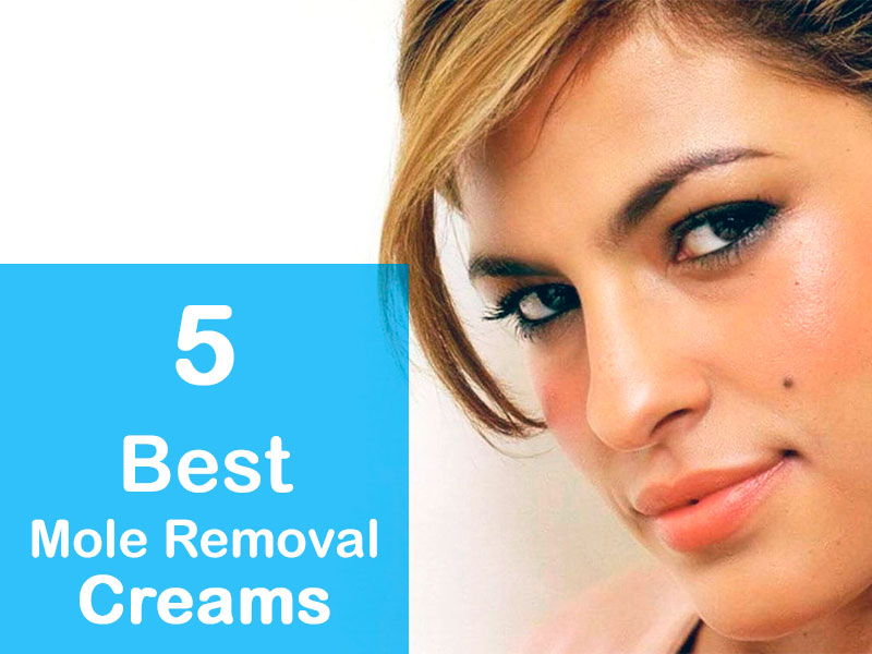 Top 5 Best Creams